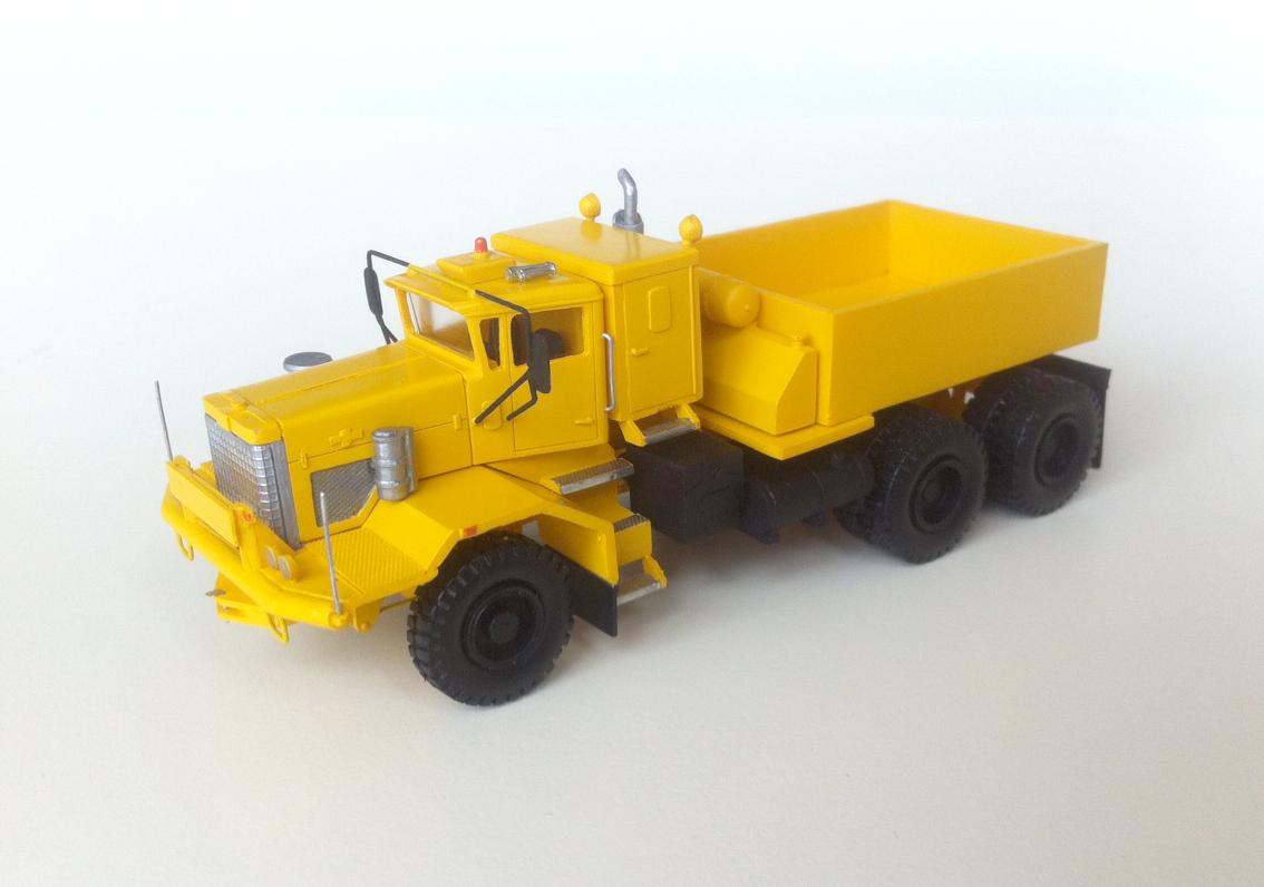 Toys For Trucks Wausau Wi : Toys for trucks oshkosh best image of truck vrimage