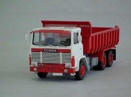 50520_Resinmodeller_Scania_Singel_og_Grus_1__74507_zoom