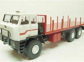 3x2 Mol F6566