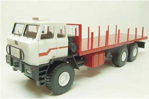3×2 Mol F6566