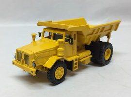 8x6-Faun-k20-dump-truck-5