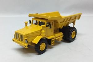 8×6-Faun-k20-dump-truck-5
