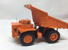 8x6-Lectra-Haul-85-Ton-3