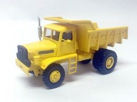 8x6-Willeme-TE317-Dump-Truck-5