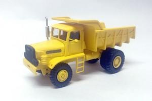 8×6-Willeme-TE317-Dump-Truck-5